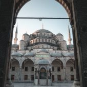 the-blue-mosque-3214994