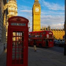 وقت-سفارت-انگلیس