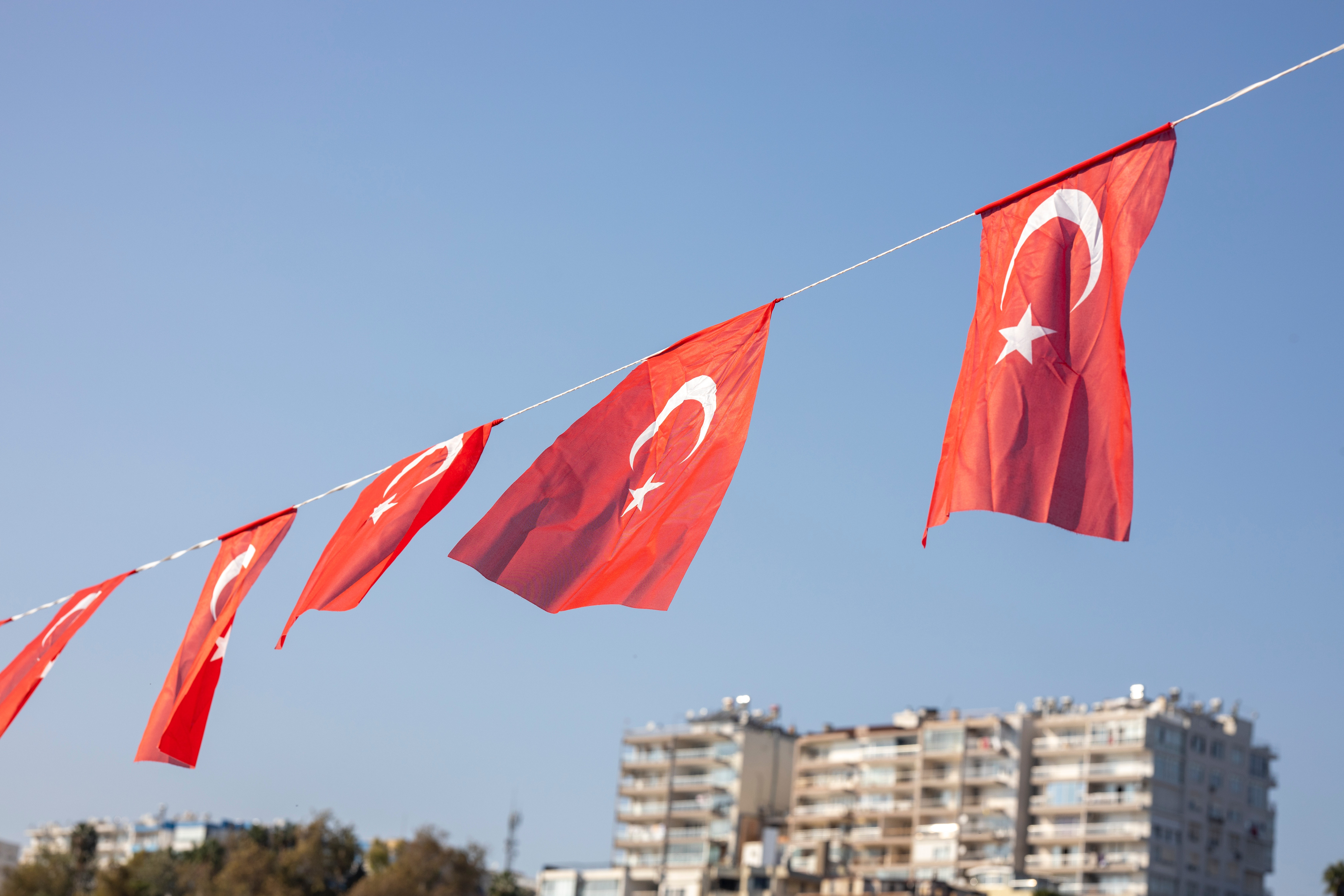flags-of-turkey-3331499